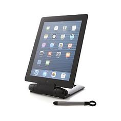iPrep Tablet Stand