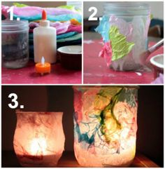 5 Easy DIY Crafts for Kids - Easy DIY Advice