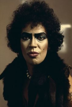 Rocky Horror Picture Show | The Rocky Horror Picture Show Image 6 sur 20
