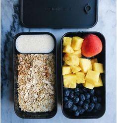 Lunch goals | Pinterest @ℐαℓεεⓢα