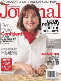 the barefoot contessa: ina garten with anna quindlen - youtube