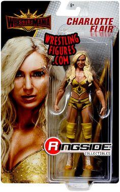 WWE JINDER MAHAL NXT MATTEL BASIC SERIES 93 WRESTLING ACTION FIGURE CORE WWF TNA