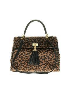 Aldo Mewborn Lady Bag - StyleSays