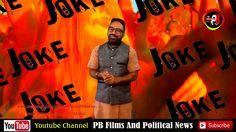 Punjabi comedy Jokes | whatsapp funny videos 2015 | pakisatni comedy sat...
