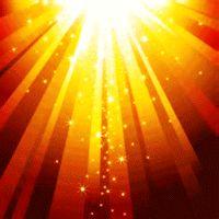 Vamos Analisar?: Evangelho    -     Sois a luz