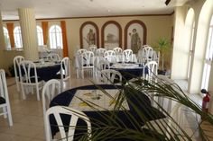 The 29 Best Tavira Garden Restaurant Images On Pinterest Algarve