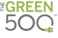 Green500: sono italiani i due supercomputer più efficienti del mondo
