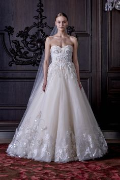 Monique-Lhuillier-013-1366