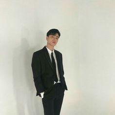 Kim Jinhwan, Hanbin, Korean Bands, South Korean Boy Band, Ikon Member, Koo Jun Hoe, Jay Song, Ikon Kpop, Night Sky Wallpaper