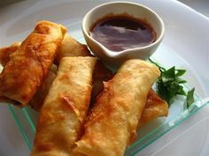 Chinese Food, Hot Dog Buns, Good Food, Cooking, Ethnic Recipes, Nicu, Workshop, Fine Dining, Salads