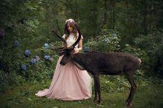 Katerina Plotnikova Photography's Photos - Katerina Plotnikova Photography | Facebook