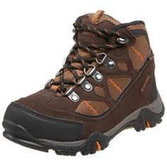c1334967060 19 Best Hiking Footwear images in 2012 | Hiking Boots, Shoes, Hiking