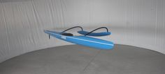 Ares AR0582 Reach It Out – Outrigger South Carolina – OIS – Ozone Outrigger Canoes – Inventory
