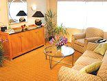 The Inn At Great Neck, Long Island, NY #artdeco #goldcoast #greatneck #long island #newyork #travel deal