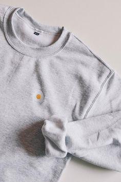 91582c0a27b 63 meilleures images du tableau T-shirt love