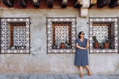 Photo shoot in Venice Italy: capture your best memories Venice Canals, Venice Italy, Rialto Bridge, Wedding Honeymoons, Instagram Blog, Most Beautiful Cities, Elope Wedding, Best Memories, Photo Sessions