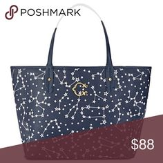 ISO C Wonder Constellation tote! ISO the C Wonder Constellation tote!  Please let me 6928f7c726