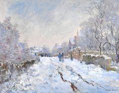 Google Image Result for http://absurtus.files.wordpress.com/2011/03/658_snow_scene_at_argenteuil_1875.jpg