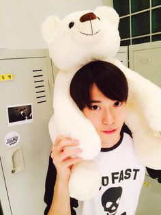 Read Kim DoYoung from the story 127 Imaginas ✎ NCT by imlim_k (LUCY & ERE) with reads. kpop, nct, Imagina a Doyoung dándote un regalo así p. Nct 127, Winwin, Jaehyun, Wattpad, Nct Doyoung, Sm Rookies, Kpop, Fan Fiction, Boyfriend Material