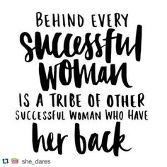 Yes! Who is in your tribe? Tag your support system who encourages your happiness and ultimately your success! Here are a few of mine: @janeammonphoto @ashlytherese @nicoletaylorphoto @mcjune3 @brookeallisonphoto @ehmphoto @jenrozenbaum and they happen to be in my same industry! #success #women #communityovercompetition #tribe by sarahlehberger
