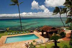 Booking for Noelani Condo #218   Noelani Condominium Resort