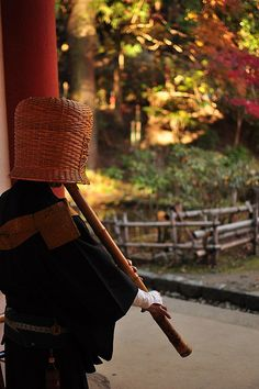 Muro-ji temple, Nara, Japan