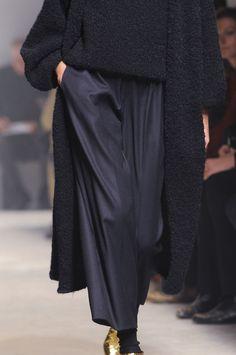 0e849ce91b6 Οι 90 καλύτερες εικόνες του πίνακα FSHN | Ladies fashion, Woman ...