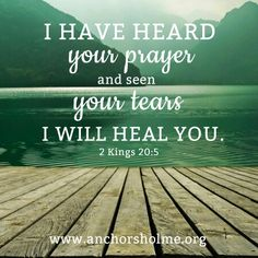 New quotes faith healing bible verses 69 ideas Bible Verses Quotes, Bible Scriptures, Healing Scriptures, Healing Prayer, Scripture Verses, Healing Heart, Scripture On Hope, Bible Quotes About Joy, God Healing Quotes