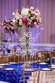#decorationweddingsimple #weddingdecorideas