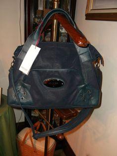 81 Best French   Italian Designer Handbags images  d82113a8951b2