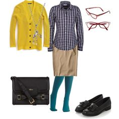 """Amy Farrah Fowler"" by asoulje on Polyvore"