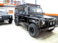 60 best land rover images land rovers land rover defender 110 rh pinterest com