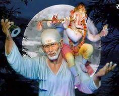 Ganesh ki jyoti se noor miltahai...Sbke dilon ko surur milta hai, Jobhi jaata hai ganesha ke dwaar,...Kuch na kuch zarror milta hai Jai Shri Ganesha.. Detail Visit:http://www.ganaraya.in