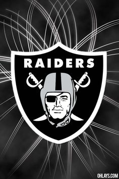 Football iPhone Wallpapers - Page 9 Raiders Nails, Okland Raiders, Raiders Vegas, Raiders Girl, Oakland Raiders Wallpapers, Oakland Raiders Football, Football Art, Nba Pictures, Native American Quotes