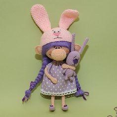 bunny girl ☆