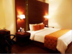 Claresta Hotels Hosur, India