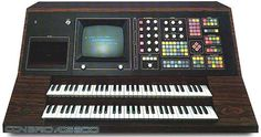 Con Brio ADS 200 - www.remix-numerisation.fr - Numérisation - Capture - Transfert audio - Restauration audio