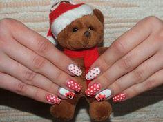 Polishpedia Bear