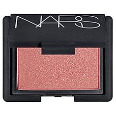 Nars Super Orgasm