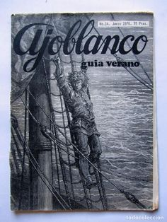 Coleccionismo de Revistas y Periódicos: AJOBLANCO LOTE DE 28 REVISTAS (1975/1977/1978+ NUEVA ÉPOCA (1988/1992)VER FOTOS Y DESCRIPCIÓN - Foto 9 - 67251977