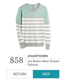 41Hawthorn sweater from Stitch Fix  https://www.stitchfix.com/referral/7393950