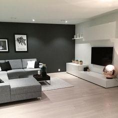 Bedroom Bed Design, Interior Design Living Room, Living Room Designs, Living Room Colors, New Living Room, Living Room Decor, Hall Furniture, Living Room Furniture, Living Room Arrangements