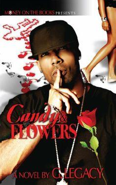 Candy & Flowers by G. LEGACY, http://www.amazon.com/dp/B00CJBXOLA/ref=cm_sw_r_pi_dp_Jwmatb1RPGCTG