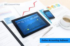 Do you know that a simple error can make the financial position of a company unstable and risky? Since the manual calculations are prone to errors, you better switch over to online accounting software. It is easy-to-use, intuitive and integrated solution for the small and medium business.