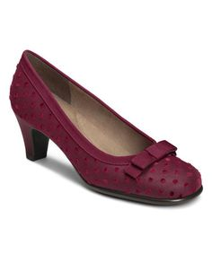 I think I might need these shoes!  #zulilyfinds