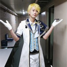 Cute Japanese Boys, Nishinoya, Actors, Voice Actor, The Voice, It Cast, Anime, Cosplay, Poses