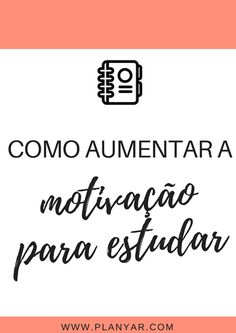 When it comes to learning any language, most of us want to learn it as quickly as possible. The reasons vary but it could be because you're planning a trip to Portugal or Brazil, or perhaps you have a friend who speaks little English Study Skills, Writing Skills, Study Habits, Study Tips, Middle School Hacks, Learn Portuguese, Study Hard, Studyblr, Study Notes