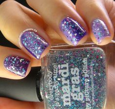 piCture pOlish 9 Week Review: