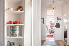 Airbnb - Stockholm