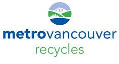 Metro Vancouver Recycles